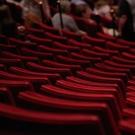 Szuper teszt a színház világnapjára: ismeritek ezeket a helyeket?
