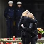 Germanwings-tragédia: az USA-ban indítanának pert az elhunytak rokonai
