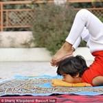 Komoly hatása lehet az iskolai meditációnak