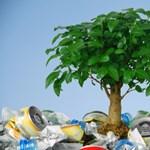 Fizetnek a környezettudatos életmódért