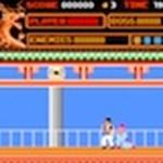 Játsszon a 80-as évek legjobb játékaival, online!