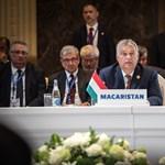 Budapesten nyit irodát a Türk Tanács, és egy rakás kedvezményt kapnak