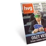 Orbán ellenzékbe vonul Európában, vagy kénytelen lesz összehúzni magát