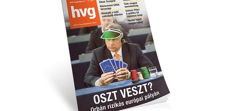 A nyelvcsaládunkban és a származásunkban is téved Orbán