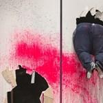 Csoda belga módra: jön a nadrágember