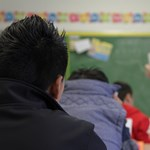 Diploma nélkül is elkezdhető a tanári pálya