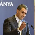 Lázár: A kormány valódi partnerként tekint az önkormányzatokra
