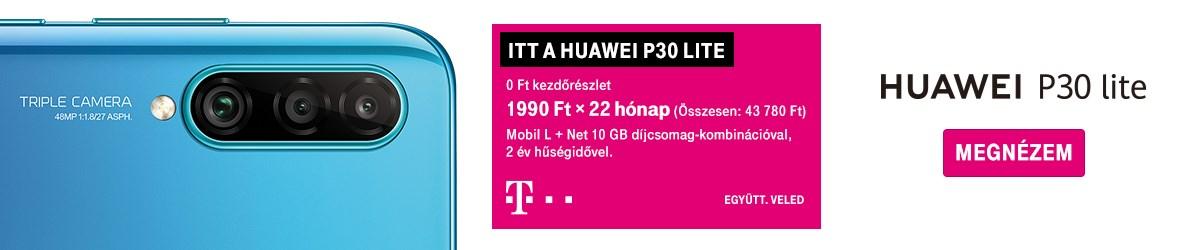Huawei XXL Gazdaság 1200x250 TGG