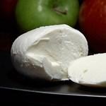 Tökéletes gyors sajtosságok - recept