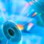 Helyreállító-lemez létrehozása Windows 7 alatt