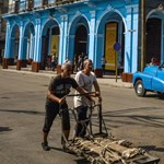 Még mindig nem tudni, mi okozhatta a Kubában szolgáló amerikaiak agykárosodását