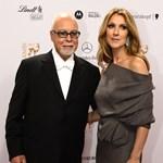Először nyilatkozott férje halála óta Céline Dion: köszönetet mondott a rajongóknak