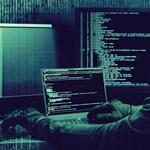 Lekapcsolták a világ legveszélyesebb online piacterét, a DarkMarketet