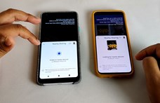 Hasznos új funkció jön Androidra, már videó is van róla, hogyan működik
