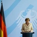 Németország már 2020-ra megszabadul három atomerőműtől