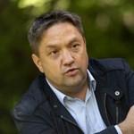 TASZ: Az SZFE kancellárjának nincs joga visszatartani a munkabéreket