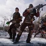 Több ezer forintot spórolhat most: ingyen van a The Division videojáték