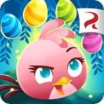 Kipróbáltuk az új Angry Birds játékot: egynek nem rossz