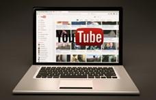 Elzárta a pénzcsapot a YouTube, szívhatják a fogukat az oltásellenesek