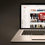 Megkérdezték a felhasználókat, milyen videókat néznek a YouTube-on