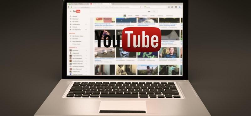 Ezt a YouTube-trükköt kevesen ismerik, pedig nagyon hasznos