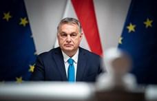 Neue Zürcher: Orbánnak van miért aggódnia