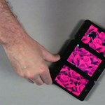 Marco Tempest, az iPod illuzionista (videó)
