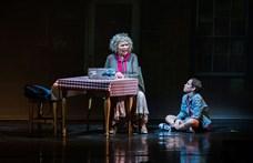 Adományokkal próbál életben maradni egy színház a kultúr-tao megszüntetése után