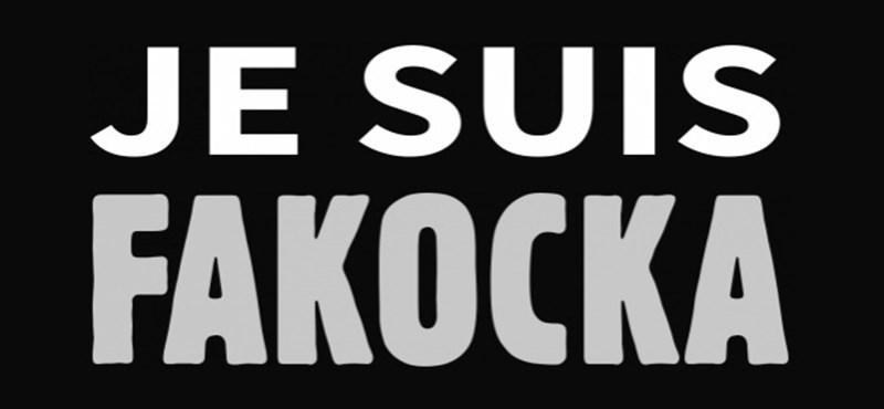 Retteghet Tarlós, retteghet a BKV: megtaláltuk a 3-as metró legnagyobb ellenségét!