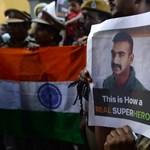 Konfliktus Kasmírban: Pakisztán betartotta, amit ígért