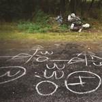 Öt biciklist gázoltak el egy szabolcsi úton – de hogy történhetett ez?