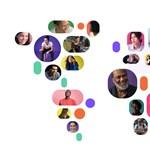 Elhalasztanák a Facebook Libra bevezetését az amerikai politikusok