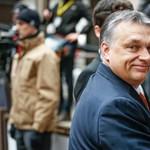 Állami vezetők, akik háromszor annyit keresnek, mint Orbán