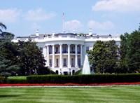 Őrökkel vezettették ki a Fehér Házból az európai és orosz ügyekkel foglalkozó tanácsadót