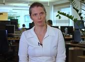 Windisch Judit: Folyamatosan ott a rettegés: ki lesz a következő?