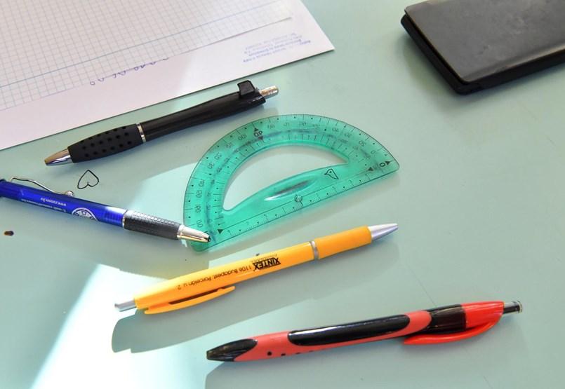Pontszámítás a középiskolai felvételin: itt vannak a szabályok