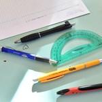 Ezeket használhatjátok az érettségin: atlaszok és más segédeszközök