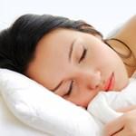 A hétvége nem pótolja az alváshiányt