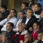 Az MLSZ korlátozza a focisták fizetését