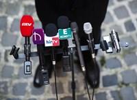 """""""Azt is elmondták, nem baj, ha nem igaz, amit írunk"""" – diákok nyilatkoztak az állami médiaképzésről"""