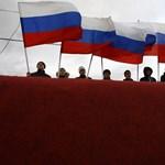 Mit adnak nekünk az oroszok? Öt téma, ami a Putyin-tárgyaláson szóba kerülhet