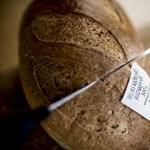 Megdőlhet az orvosi alaptétel, mégsincs jó és rossz kenyér?