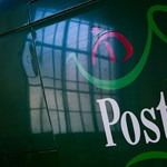Szombaton is kézbesít csomagokat a posta karácsonyig