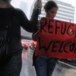 Magyarországról továbbra is tömegek vándorolnak majd el