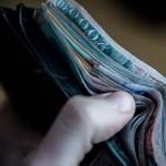 A hökösök fizetésének maximalizálására készül a HÖOK
