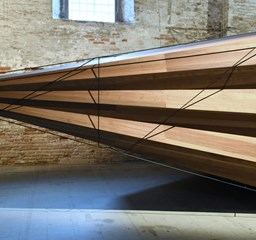 Liliputira kicsinyítve Velencében – ilyen volt a 16. Építészeti Biennále képekben – Nagyítás
