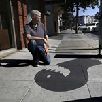 Tudja, mi az a shadow banking? Mutatjuk a félelmetes árnyoldalát