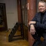 Hegedűs D. Géza: Megmaradt itt a középkori, jobbágyi viszonyrendszer