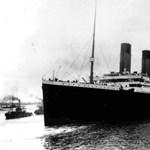 Öt elképesztő legenda a Titanicról