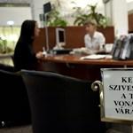 Megszavazták a bankok elszámoltatásáról szóló törvényt